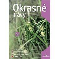Okrasné trávy - Alena Nováková