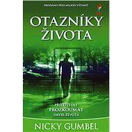 Otazníky života - Nicky Gumbel