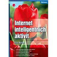 Internet inteligentních aktivit - Pavel Burian