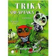 Trika od Aptáka - Irena Slavíková