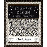 Islámský design - Daud Sutton