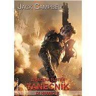 Tanečník - Jack Campbell