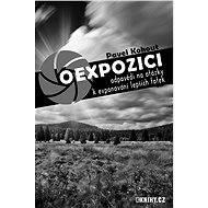 O expozici - Pavel Kohout