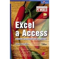 Excel a Access - Blanka Nováková