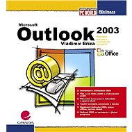Outlook 2003 - Tomáš Šimek