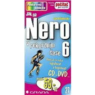 Jak na Nero 6 - Jan Pecinovský