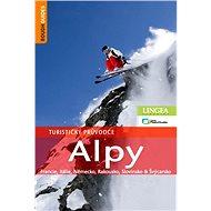 Alpy - kolektiv autorů