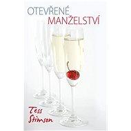 Otevřené manželství - Tess Stimson
