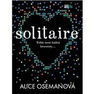 Solitaire - Alice Osemanová