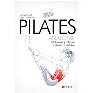 Pilates Anatomie - Karen Clippinger, Rael Isacowitz