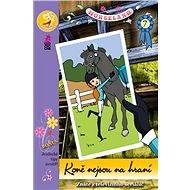 Horseland 7 Koně nejsou na hraní - Alexandra Horová, Lumír Mikulka, Annie Auerbachová