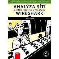 Analýza sítí a řešení problémů v programu Wireshark - Chris Sanders