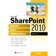 Microsoft SharePoint 2010 - Ben Curry