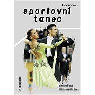 Sportovní tanec - Petr Odstrčil