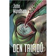 Den trifidů - John Wyndham