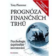 Prognóza finančních trhů - Tony Plummer