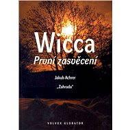 Wicca - Jakub Achrer