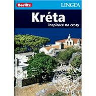 Kréta - Lingea