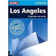Los Angeles - Lingea