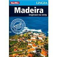 Madeira - Lingea