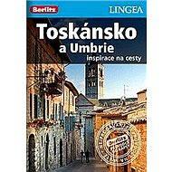 Toskánsko a Umbrie - Lingea