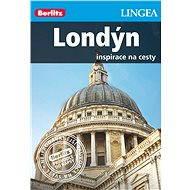 Londýn - Lingea