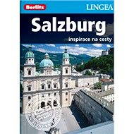 Salzburg - Lingea