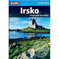 Irsko - Lingea
