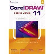 CorelDRAW 11 - Miroslav Čulík