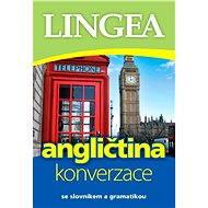 Česko-anglická konverzace - Lingea