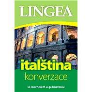 Česko-italská konverzace - Lingea