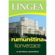 Česko-rumunská konverzace - Lingea