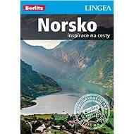 Norsko - Lingea