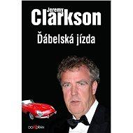 Ďábelská jízda - Jeremy Clarkson