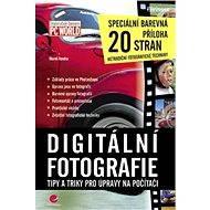 Digitální fotografie - Roman Soukup