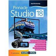 Pinnacle Studio 18 - Josef Pecinovský