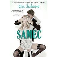 Samec - Alice Claytonová