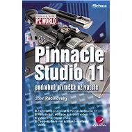Pinnacle Studio 11 - Josef Pecinovský
