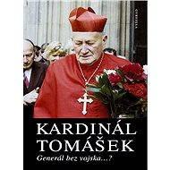 Kardinál Tomášek - Jan Hartmann, Bohumil Svoboda, Václav Vaško