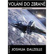 Volání do zbraně - Joshua Dalzelle