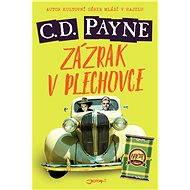 Zázrak v plechovce - C. D. Payne