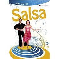 Salsa - Šárka Kociánová