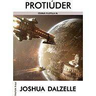 Protiúder - Joshua Dalzelle
