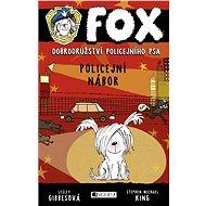 FOX – Policejní nábor - Lesley Gibbes