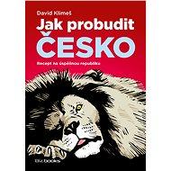 Jak probudit Česko - David Klimeš