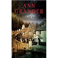 Trosky - Ann Granger