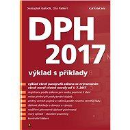 DPH 2017 - Svatopluk Galočík
