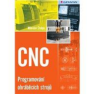 CNC - Miloslav Štulpa