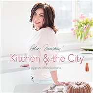 Kitchen & the City - Petra Davidová
