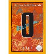 Obléhání - Arturo Pérez-Reverte